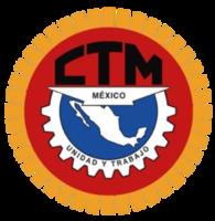 CTM NACIONAL 2
