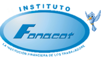 FONACOT 1