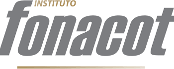 logo fonacot